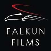 FALKUN FILMS