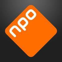 NPO - NETHERLANDS PUBLIC BROADCASTING