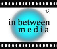 IN BETWEEN MEDIA