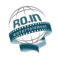 RO.IN ENTERTAINMENT
