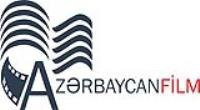 AZERBAIJANFILM STUDIO