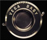 VEGA BABY RELEASING