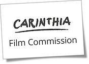 CARINTHIA FILM COMMISSION