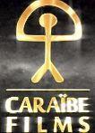 CARAIBE FILMS COMPAGNIE