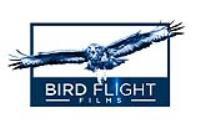 BIRD FLIGHT FILMS