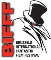 BIFFF - BRUSSELS INTERNATIONAL FANTASTIC FILM FESTIVAL / BIF MARKET