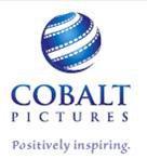 COBALT PICTURES