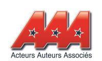 ACTEURS AUTEURS ASSOCIES - AAA GROUP