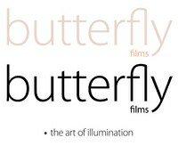 BUTTERFLY FILMS LTD.