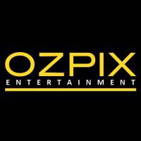 OZPIX ENTERTAINMENT