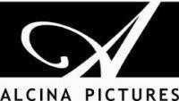 ALCINA PICTURES