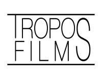 TROPOS FILMS