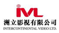 INTERCONTINENTAL VIDEO LTD.