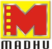 MADHU ENTERTAINMENT & MEDIA LTD.
