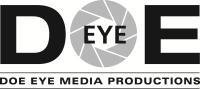 DOE EYE MEDIA PRODUCTIONS