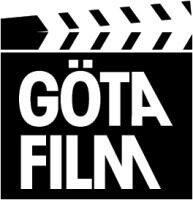 GOTAFILM AB