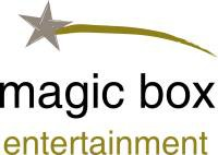 MAGICBOX ENTERTAINMENT