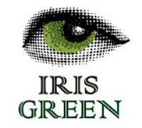 IRIS GREEN FILMS