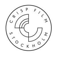 CRISP FILM