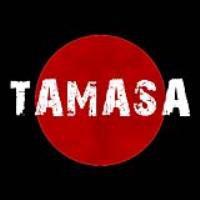 TAMASA DISTRIBUTION