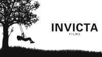 INVICTA FILMS