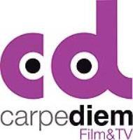 CARPEDIEM FILM & TV