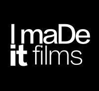 I MADE IT FILMS LTD.