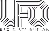 UFO DISTRIBUTION