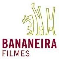 BANANEIRA FILMES