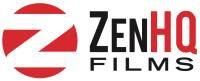 ZENHQ FILMS