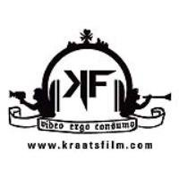 KRAATSFILM PRODUCTION