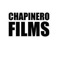 CHAPINERO FILMS