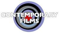 CONTEMPORARY FILMS LTD.