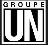 GROUPE UN