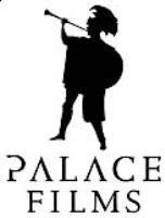 PALACE FILMS