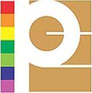 PANORAMA ENTERTAINMENT CO LTD