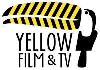 YELLOW FILM & TV