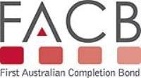FACB (FIRST AUSTRALIAN COMPLETION BOND COMPANY)