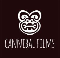 CANNIBAL FILMS