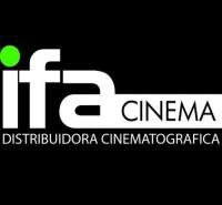 IFA CINEMA