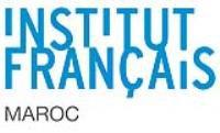 INSTITUT FRANÇAIS (MAROC - RABAT)