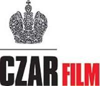 CZAR FILM
