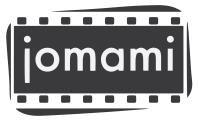 JOMAMI FILMPRODUKTION