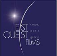 EST OUEST FILMS
