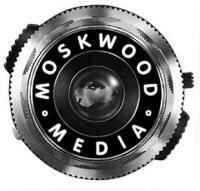 MOSKWOOD MEDIA