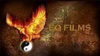 EQ FILMS