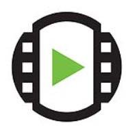 TAMPA HILLSBOROUGH FILM AND DIGITAL MEDIA COMMISSION