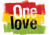 ONE LOVE FILMS LTD