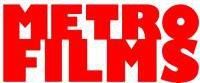 METRO FILMS