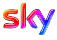 SKY PLC / BSKYB - BRITISH SKY BROADCASTING LTD.